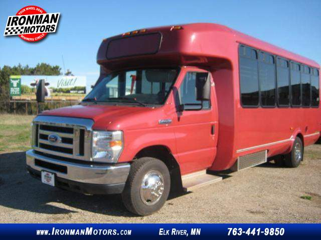 Title #www.dealerpacim.net/vehicle_images/mnironman/0017319/00000_2013-ford-e450-17319.jpg