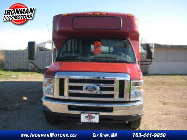 Title #www.dealerpacim.net/vehicle_images/mnironman/0017319/00010_2013-ford-e450-17319.jpg