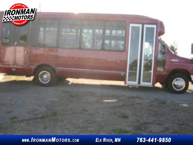 Title #www.dealerpacim.net/vehicle_images/mnironman/0017319/00030_2013-ford-e450-17319.jpg