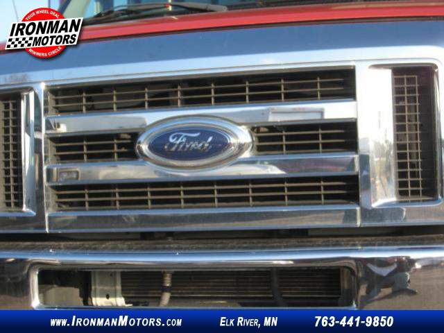 Title #www.dealerpacim.net/vehicle_images/mnironman/0017319/00110_2013-ford-e450-17319.jpg