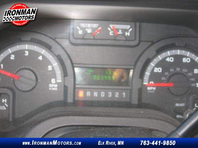 Title #www.dealerpacim.net/vehicle_images/mnironman/0017319/00190_2013-ford-e450-17319.jpg