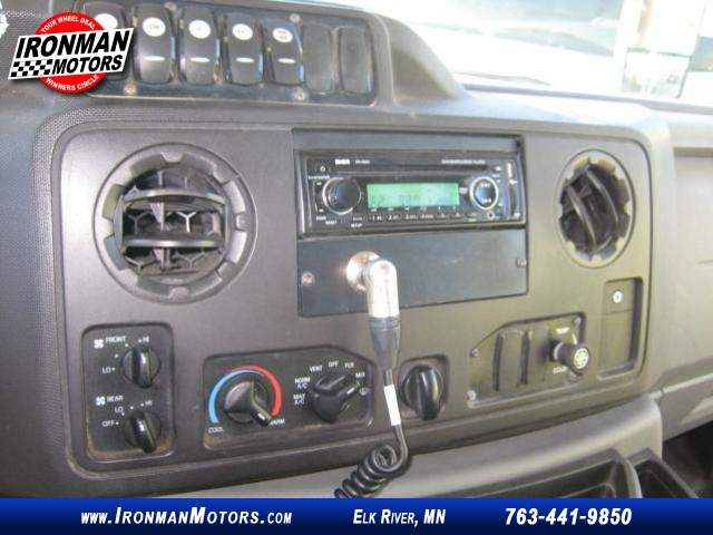 Title #www.dealerpacim.net/vehicle_images/mnironman/0017319/00210_2013-ford-e450-17319.jpg