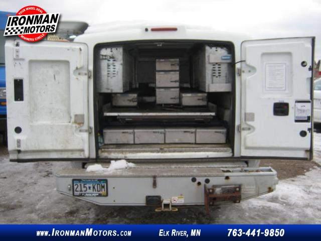 Title #www.dealerpacim.net/vehicle_images/mnironman/0017569/00080_2013-maranda-maranda-17569.jpg