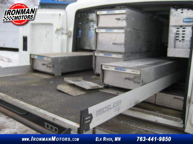 Title #www.dealerpacim.net/vehicle_images/mnironman/0017569/00090_2013-maranda-maranda-17569.jpg