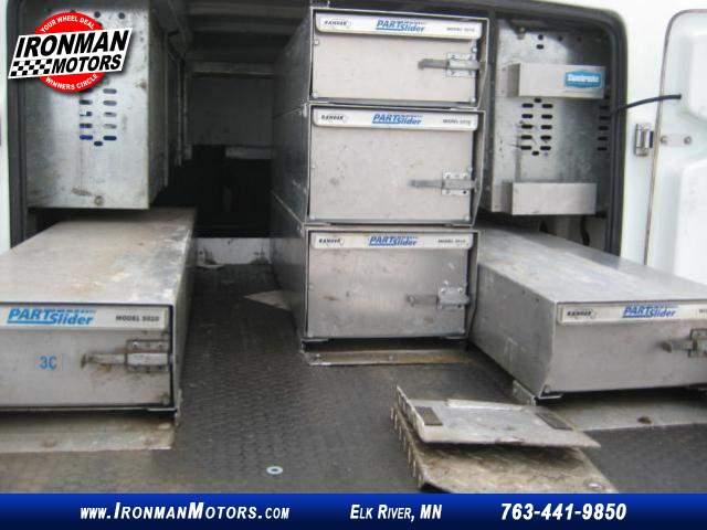 Title #www.dealerpacim.net/vehicle_images/mnironman/0017569/00100_2013-maranda-maranda-17569.jpg