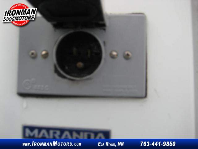 Title #www.dealerpacim.net/vehicle_images/mnironman/0017569/00160_2013-maranda-maranda-17569.jpg
