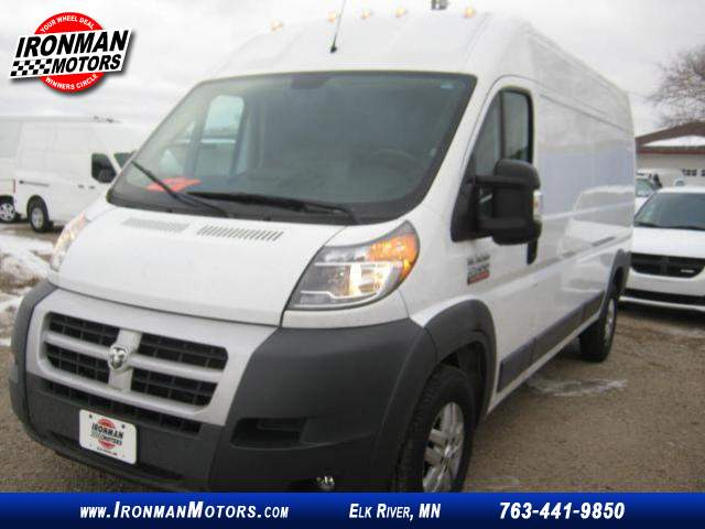 Title #www.dealerpacim.net/vehicle_images/mnironman/0017570/00000_2014-ram-promaster-2500-17570.jpg
