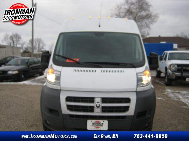 Title #www.dealerpacim.net/vehicle_images/mnironman/0017570/00010_2014-ram-promaster-2500-17570.jpg