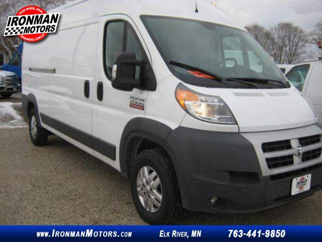Title #www.dealerpacim.net/vehicle_images/mnironman/0017570/00020_2014-ram-promaster-2500-17570.jpg