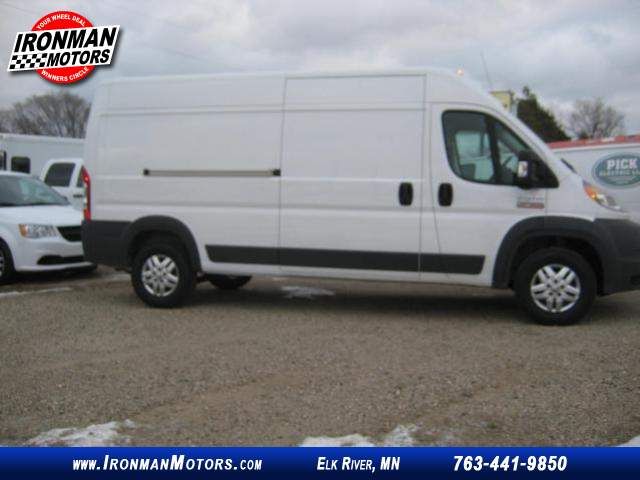 Title #www.dealerpacim.net/vehicle_images/mnironman/0017570/00030_2014-ram-promaster-2500-17570.jpg