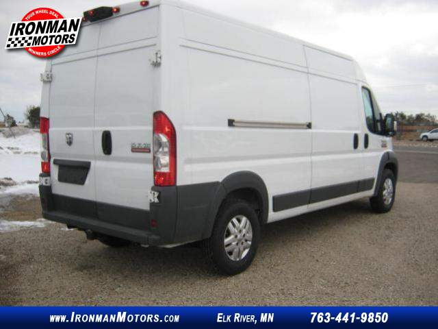 Title #www.dealerpacim.net/vehicle_images/mnironman/0017570/00040_2014-ram-promaster-2500-17570.jpg