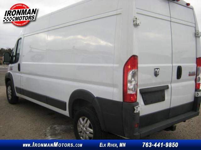 Title #www.dealerpacim.net/vehicle_images/mnironman/0017570/00060_2014-ram-promaster-2500-17570.jpg