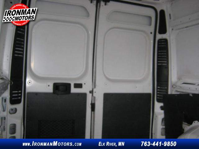Title #www.dealerpacim.net/vehicle_images/mnironman/0017570/00160_2014-ram-promaster-2500-17570.jpg