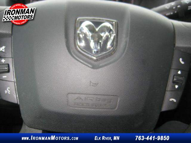 Title #www.dealerpacim.net/vehicle_images/mnironman/0017570/00200_2014-ram-promaster-2500-17570.jpg