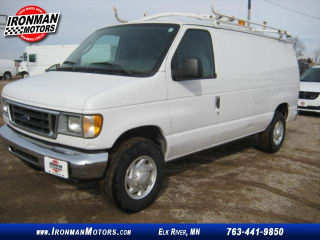 Title #www.dealerpacim.net/vehicle_images/mnironman/0018060/00000_2003-ford-econoline-18060.jpg