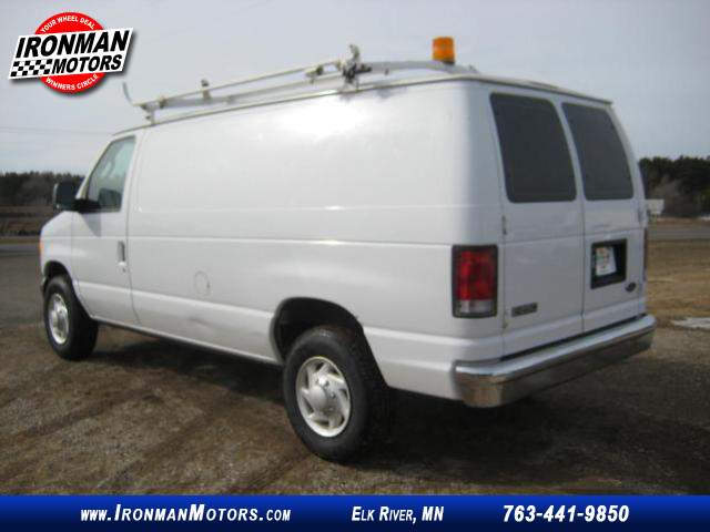 Title #www.dealerpacim.net/vehicle_images/mnironman/0018060/00060_2003-ford-econoline-18060.jpg