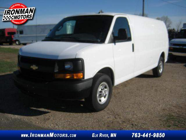 Title #www.dealerpacim.net/vehicle_images/mnironman/0019493/00000_2016-chevrolet-express-2500-extended-19493.jpg