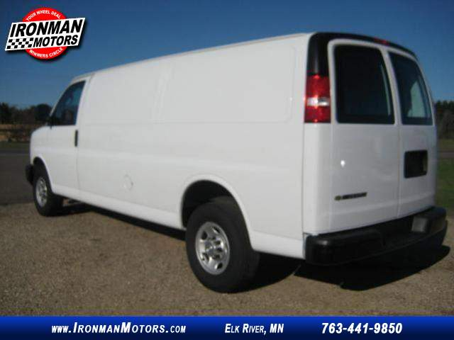 Title #www.dealerpacim.net/vehicle_images/mnironman/0019493/00050_2016-chevrolet-express-2500-extended-19493.jpg