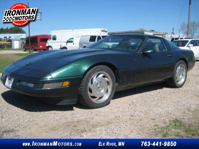 Title #www.dealerpacim.net/vehicle_images/mnironman/0019661/00000_1996-chevrolet-corvette-c4-19661.jpg