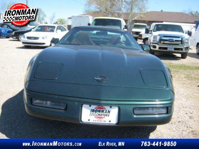 Title #www.dealerpacim.net/vehicle_images/mnironman/0019661/00010_1996-chevrolet-corvette-c4-19661.jpg