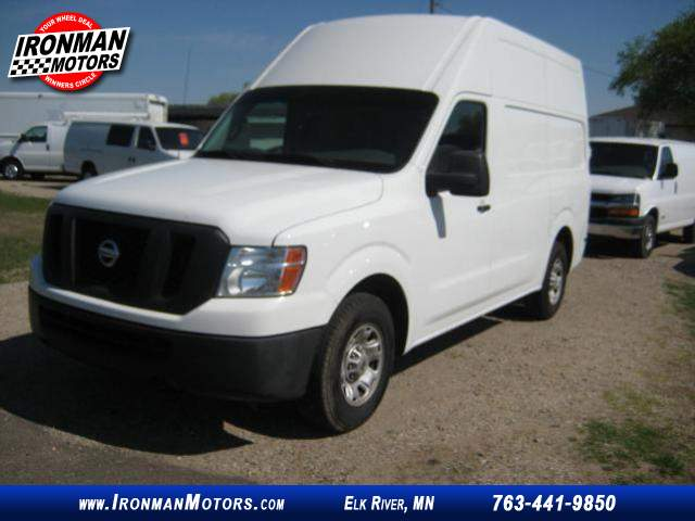 Title #www.dealerpacim.net/vehicle_images/mnironman/0019774/00000_2013-nissan-nv2500hd-19774.jpg