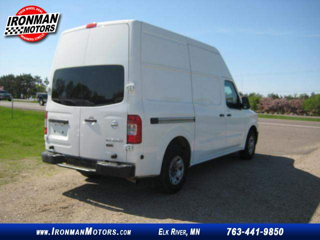 Title #www.dealerpacim.net/vehicle_images/mnironman/0019774/00040_2013-nissan-nv2500hd-19774.jpg