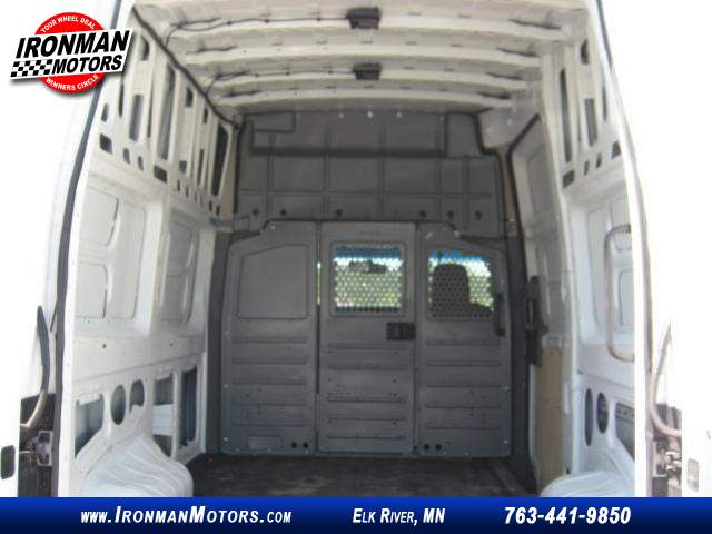 Title #www.dealerpacim.net/vehicle_images/mnironman/0019774/00180_2013-nissan-nv2500hd-19774.jpg