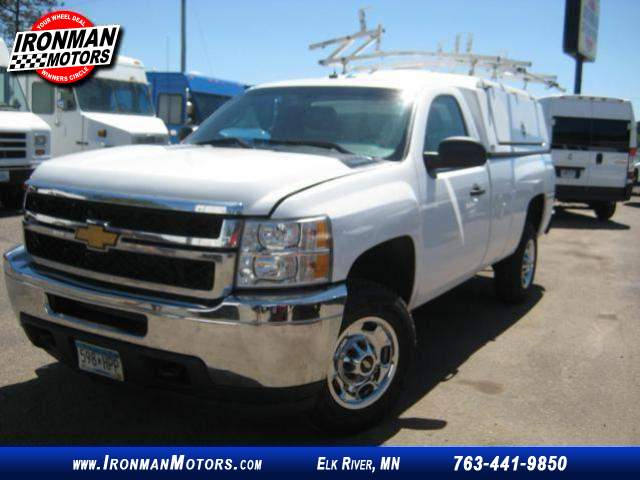 Title #www.dealerpacim.net/vehicle_images/mnironman/0019983/00000_2012-chevrolet-silverado-2500hd-19983.jpg