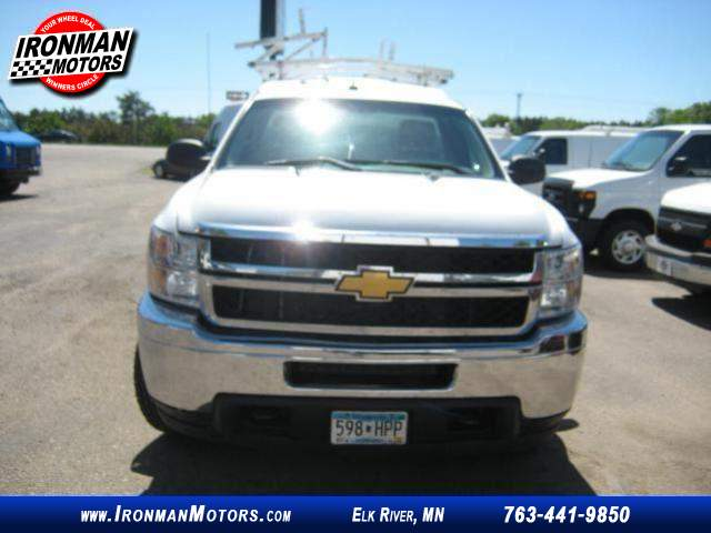 Title #www.dealerpacim.net/vehicle_images/mnironman/0019983/00010_2012-chevrolet-silverado-2500hd-19983.jpg