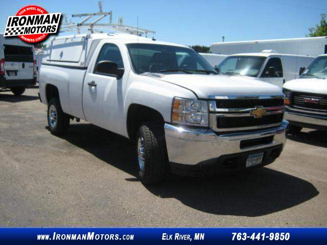 Title #www.dealerpacim.net/vehicle_images/mnironman/0019983/00020_2012-chevrolet-silverado-2500hd-19983.jpg