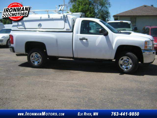 Title #www.dealerpacim.net/vehicle_images/mnironman/0019983/00030_2012-chevrolet-silverado-2500hd-19983.jpg