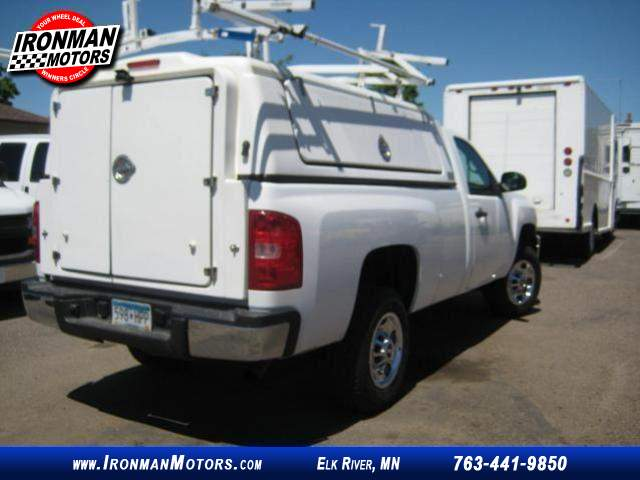 Title #www.dealerpacim.net/vehicle_images/mnironman/0019983/00040_2012-chevrolet-silverado-2500hd-19983.jpg