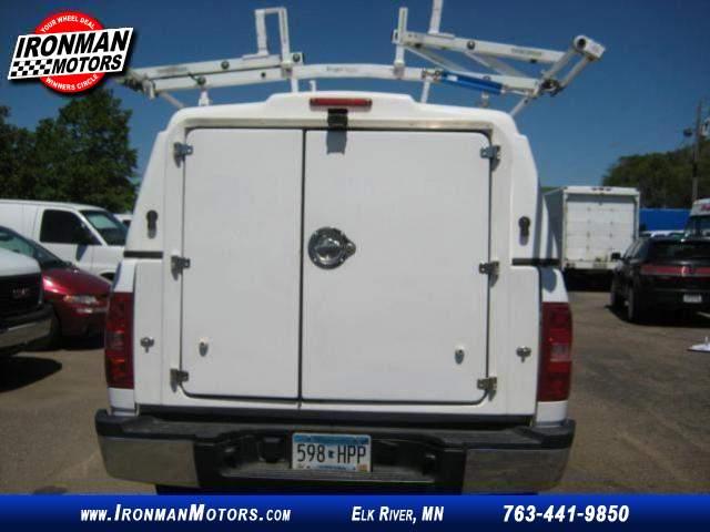 Title #www.dealerpacim.net/vehicle_images/mnironman/0019983/00050_2012-chevrolet-silverado-2500hd-19983.jpg