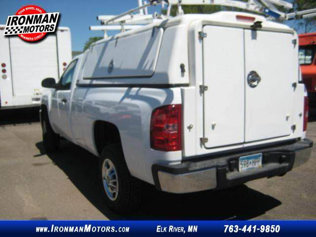 Title #www.dealerpacim.net/vehicle_images/mnironman/0019983/00060_2012-chevrolet-silverado-2500hd-19983.jpg