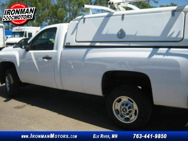 Title #www.dealerpacim.net/vehicle_images/mnironman/0019983/00070_2012-chevrolet-silverado-2500hd-19983.jpg
