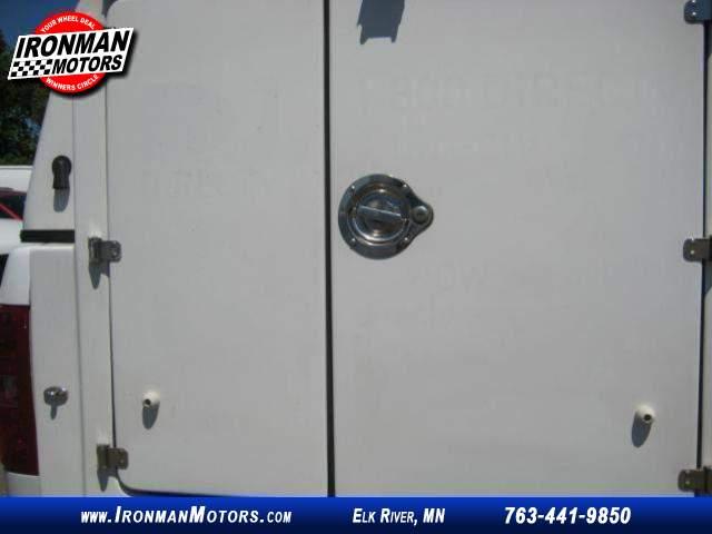 Title #www.dealerpacim.net/vehicle_images/mnironman/0019983/00150_2012-chevrolet-silverado-2500hd-19983.jpg