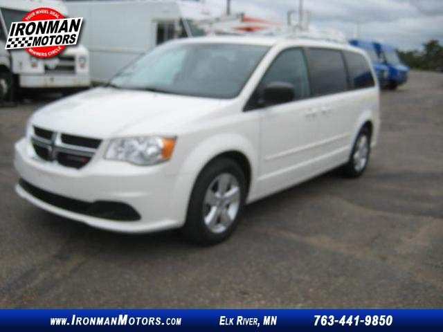 Title #www.dealerpacim.net/vehicle_images/mnironman/0020511/00000_2013-dodge-grand-caravan-20511.jpg