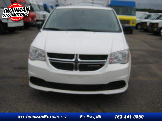 Title #www.dealerpacim.net/vehicle_images/mnironman/0020511/00010_2013-dodge-grand-caravan-20511.jpg