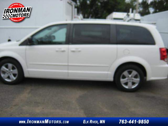 Title #www.dealerpacim.net/vehicle_images/mnironman/0020511/00030_2013-dodge-grand-caravan-20511.jpg