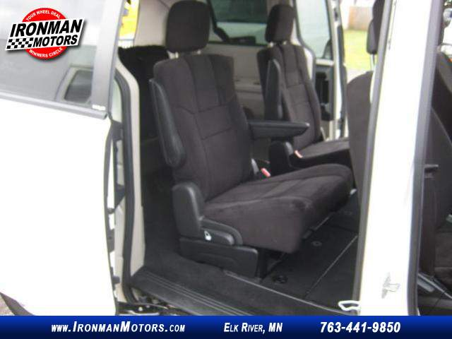 Title #www.dealerpacim.net/vehicle_images/mnironman/0020511/00130_2013-dodge-grand-caravan-20511.jpg