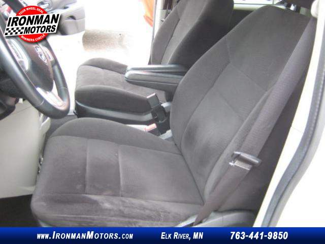 Title #www.dealerpacim.net/vehicle_images/mnironman/0020511/00180_2013-dodge-grand-caravan-20511.jpg