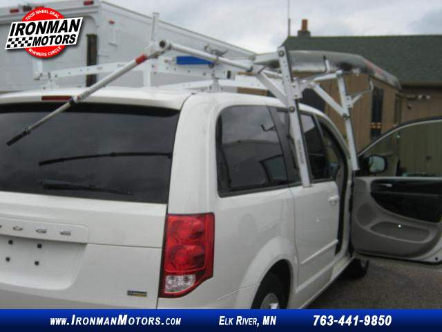 Title #www.dealerpacim.net/vehicle_images/mnironman/0020511/00220_2013-dodge-grand-caravan-20511.jpg