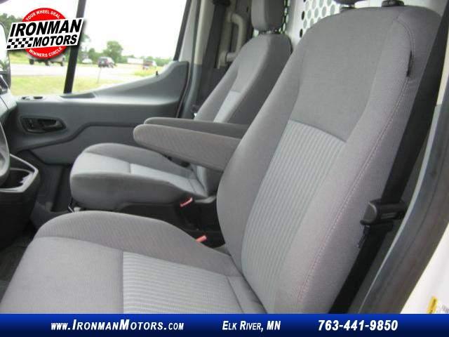 Title #www.dealerpacim.net/vehicle_images/mnironman/0020513/00090_2016-ford-transit-250-20513.jpg