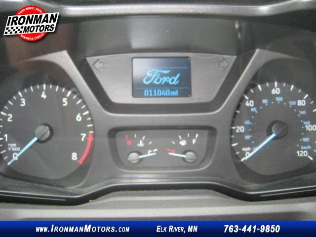 Title #www.dealerpacim.net/vehicle_images/mnironman/0020513/00100_2016-ford-transit-250-20513.jpg