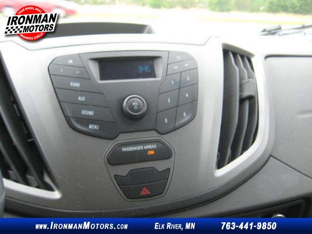 Title #www.dealerpacim.net/vehicle_images/mnironman/0020513/00110_2016-ford-transit-250-20513.jpg