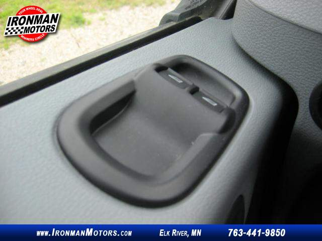 Title #www.dealerpacim.net/vehicle_images/mnironman/0020513/00140_2016-ford-transit-250-20513.jpg