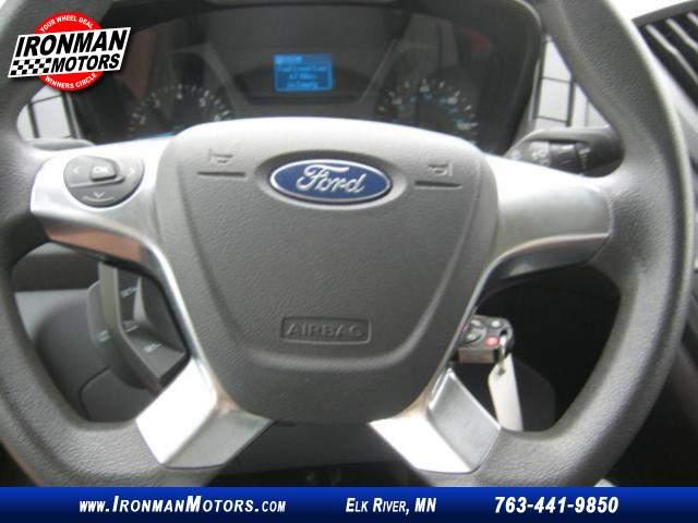 Title #www.dealerpacim.net/vehicle_images/mnironman/0020513/00150_2016-ford-transit-250-20513.jpg