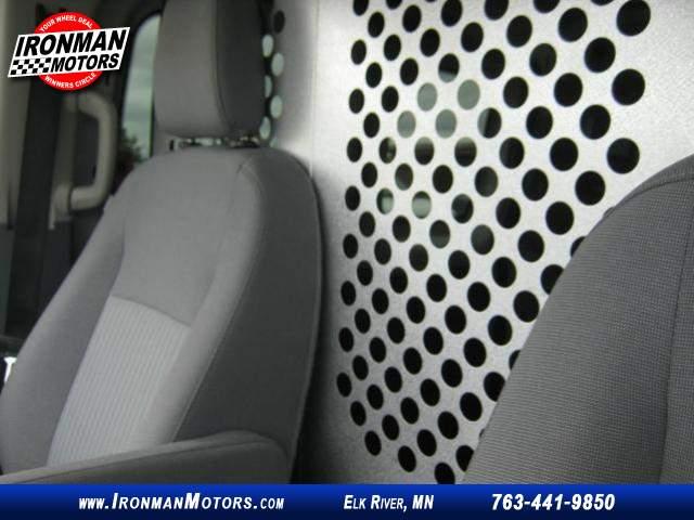 Title #www.dealerpacim.net/vehicle_images/mnironman/0020513/00170_2016-ford-transit-250-20513.jpg