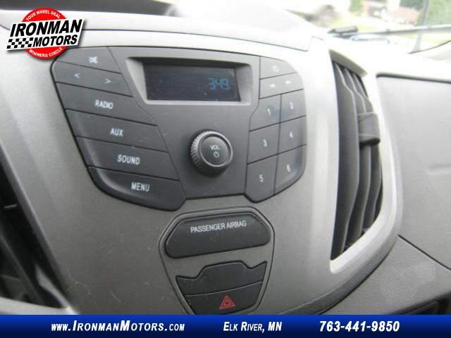 Title #www.dealerpacim.net/vehicle_images/mnironman/0020513/00200_2016-ford-transit-250-20513.jpg