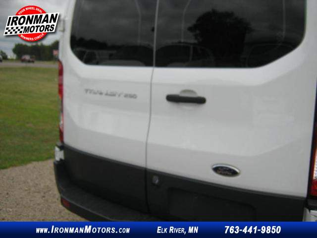 Title #www.dealerpacim.net/vehicle_images/mnironman/0020513/00210_2016-ford-transit-250-20513.jpg